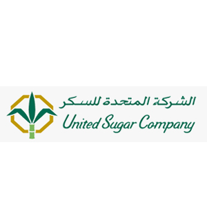 Sugar United Company