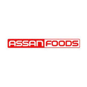 Assan Foods